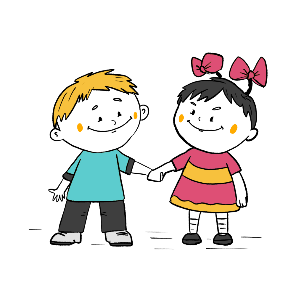 Игры с крупой для малышей 2-4 лет